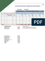 Control de Recursos - Semana 50-2015