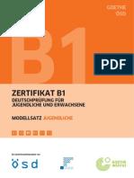 Bk Schülerbuch Das Deutschbuch Für Die Fachhochschulreife Baden-württemberg Vo Waren Jeder Beschreibung Sind VerfüGbar