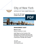 2015-12-18 Comptroller Homeless Shelter Audit - MG14_088A