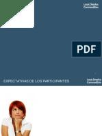 KPI's Workshop