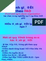 Bai Giang Chuong 1