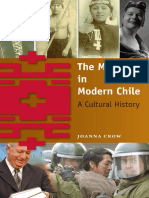 The.Mapuche.in.Modern.Chile.a.cultural.history