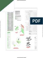 IE-01-Model.pdf