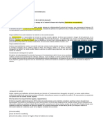 Informe de Auditoría Con Opinion Denegada Del Grupo