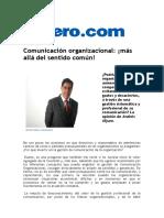ComunicacionOrganizacional_-Mas_alla_del_sentido_comun-.pdf