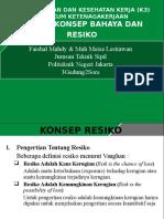K3&HkPrb Bab4 PPT