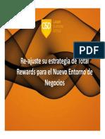 Reajuste Su Programa de Total Rewards (2)