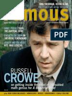 25. Cineplex Magazine January 2002