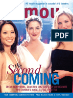 42. Cineplex Magazine June 2003