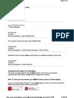 pest 2.pdf