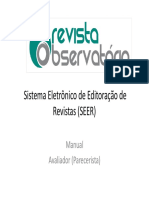 Manual Para Avaliadores Rev Obser