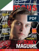 55. Cineplex Magazine July 2004
