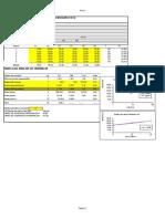 Cálculos_amoxi_planilha