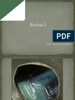 FO Retina I