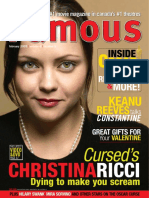 62. Cineplex Magazine February 2005