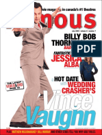 67. Cineplex Magazine July 2005