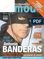 70. Cineplex Magazine October 2005