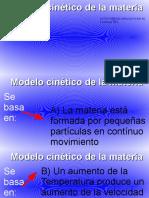6 Modelo Cine Tico