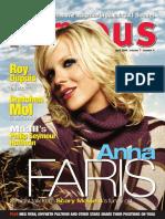 76. Cineplex Magazine April 2006