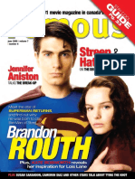78. Cineplex Magazine June 2006