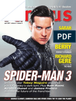 88. Cineplex Magazine April 2007