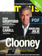 90. Cineplex Magazine June 2007
