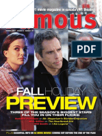 94. Cineplex Magazine October 2007