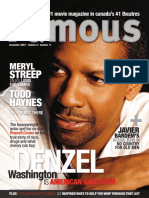 95. Cineplex Magazine November 2007