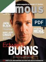 97. Cineplex Magazine January 2008