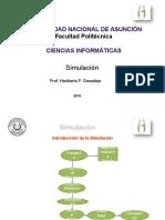 Presentacion_Simulacion