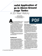 frp lining.pdf