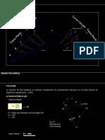 Presentacion 6 Secciones Trans.ppt 02