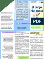 Pieghevole Seminari voce.pdf