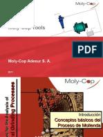 Moly-Cop_Tools_2011_parte 1.ppt