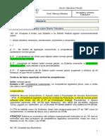Parte04 Direito Tributario Marcos Oliveira1