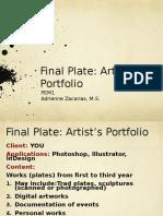 PEM1 Final Plate Brief-2