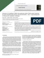 Asigurarea conformitatii intre lantul de productie si FCM-1.pdf