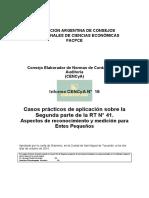 rt41_informe_16