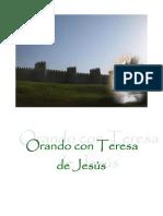 Relectura Exclamaciones.pdf