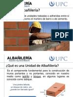 1 Albañilería para Materiales UPC.pdf