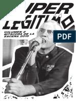 Súper Legítimo v2