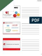 AdWords Fundamentals 2015 - 2.0 Mda
