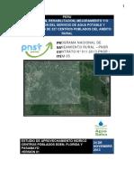 EAH_Pasamayo.pdf