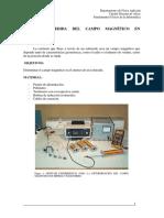 (Si)6+PRACTICA+B+CON+SOLENOIDE+4+DICIEMBRE+2015.pdf