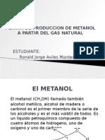 58892537-Planta-de-Produccion-de-Metanol-a-Partir-Del.pptx