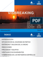 188970270-Vis-Breaking.ppt