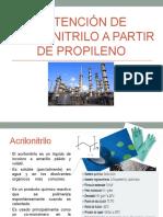 acrilonitrilo procesos.pptx