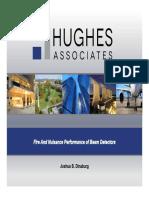 26812 01 OSID Webinar Presentation Hughes Feb2014