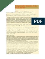 Narrativa y temporalidad oara revista de la SEP.docx