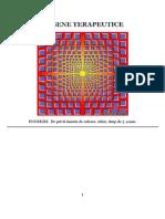 DESENE TERAPEUTICE - FN1.pdf